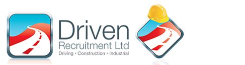 Driven Recruitment Ltd